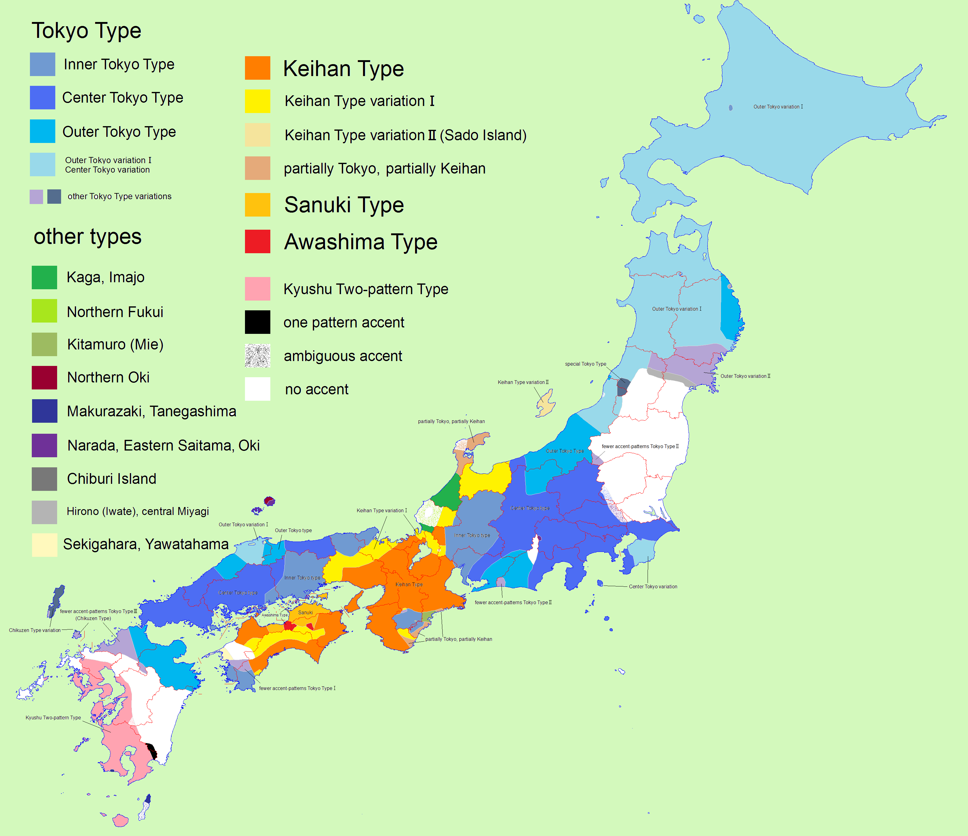 Dialect Map Usa Google Maps Old Images
